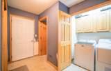 1180 Auburn Rd - Photo 17
