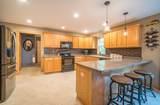1180 Auburn Rd - Photo 3