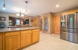 1180 Auburn Rd - Photo 5
