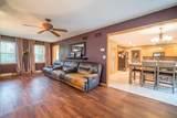1180 Auburn Rd - Photo 8