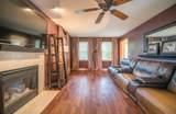 1180 Auburn Rd - Photo 9