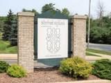 480 Silverbrook Dr - Photo 2