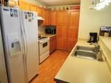 480 Silverbrook Dr - Photo 9