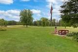 N6316 Oak Ct - Photo 40