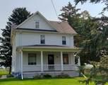 N2975 County Road Ee - Photo 1
