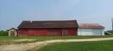 N2975 County Road Ee - Photo 4