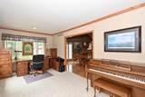 4845 Cedar Hills Dr - Photo 15