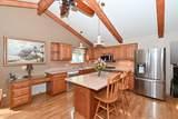4845 Cedar Hills Dr - Photo 26