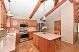 4845 Cedar Hills Dr - Photo 27