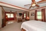 4845 Cedar Hills Dr - Photo 33