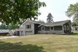4845 Cedar Hills Dr - Photo 4