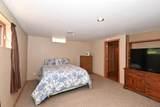 4845 Cedar Hills Dr - Photo 41