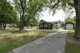 4845 Cedar Hills Dr - Photo 45