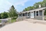 4845 Cedar Hills Dr - Photo 48