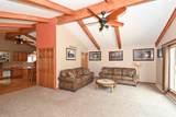 4845 Cedar Hills Dr - Photo 6