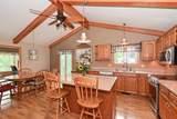 4845 Cedar Hills Dr - Photo 8