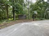 N71W33980 County Road K - Photo 42