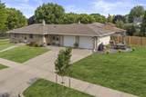 7130 Montana Ave - Photo 25