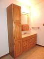 401 Clarence St - Photo 15