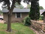 401 Clarence St - Photo 21