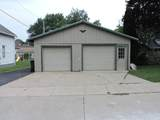 401 Clarence St - Photo 23