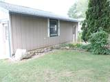401 Clarence St - Photo 24