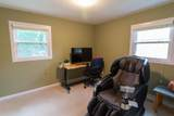 524 17th Ave - Photo 19