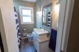524 17th Ave - Photo 20