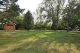 3111 Southway Dr - Photo 24