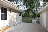 3111 Southway Dr - Photo 28