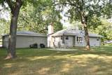 3111 Southway Dr - Photo 29