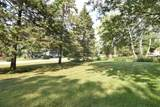 3111 Southway Dr - Photo 30