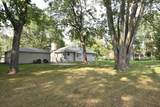 3111 Southway Dr - Photo 32