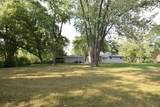 3111 Southway Dr - Photo 33