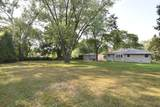 3111 Southway Dr - Photo 34