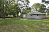 3111 Southway Dr - Photo 35