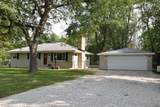 3111 Southway Dr - Photo 39