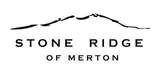 Lt33 Stone Ridge Of Merton - Photo 1