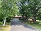 10112 Green Tree Rd - Photo 26