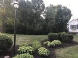 12840 Lakeland Dr - Photo 5