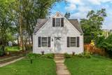 12018 254th Ave - Photo 3