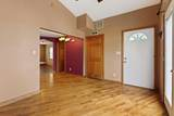12018 254th Ave - Photo 5