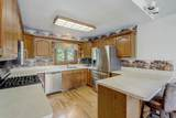 11711 223rd Ave - Photo 12