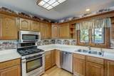 11711 223rd Ave - Photo 14