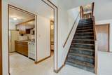 11711 223rd Ave - Photo 22