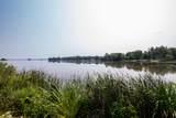 N7282 Watercress Ln - Photo 30