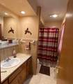 1932 Brantwood Ave - Photo 16