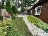 1932 Brantwood Ave - Photo 23