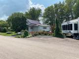 S2799 A Coon Prairie Ave - Photo 1