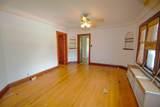 2203 Newberry Blvd - Photo 8